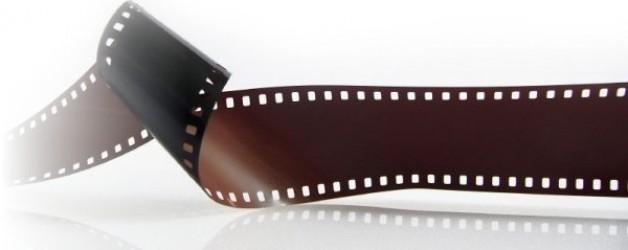 Le Film de Teddy Barouh  sur l' Exposition » Le regard » juin 2012