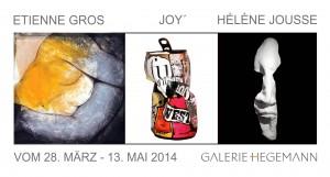 Einladung ART FRANCAIS Front FINAL_bearbeitet-2 Kopie